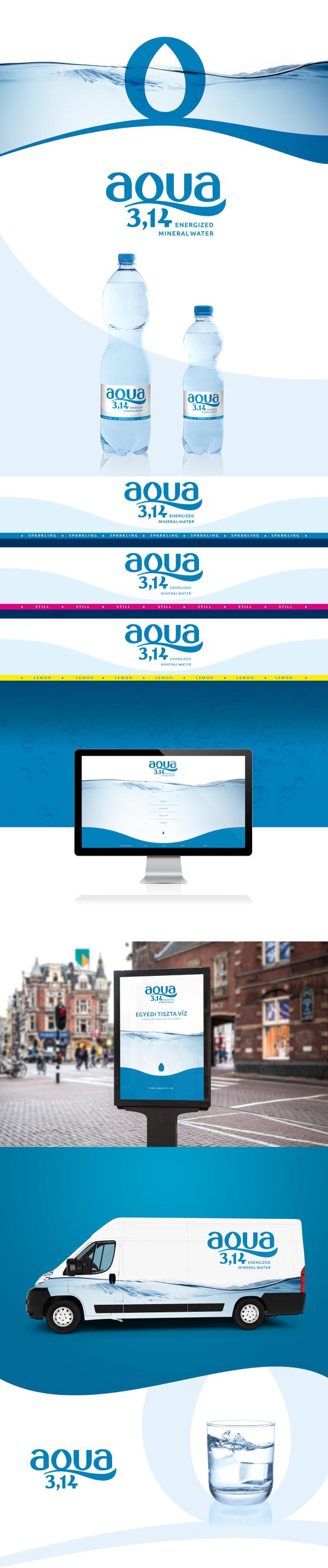Aqua-02