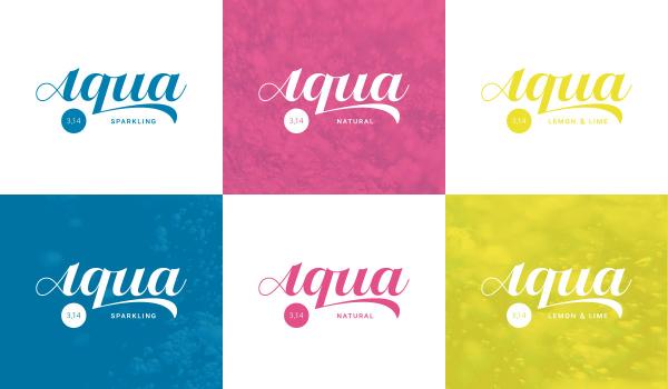 Aqua-terv-02-02