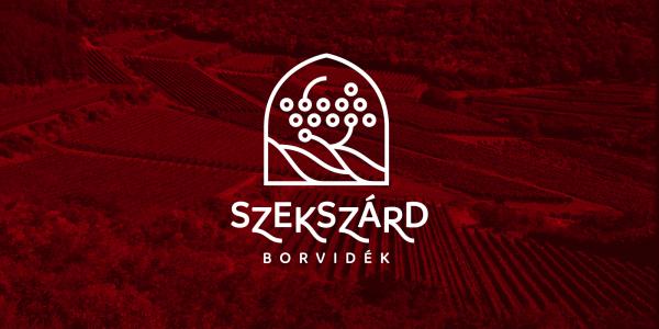Szekszard-borvidek7